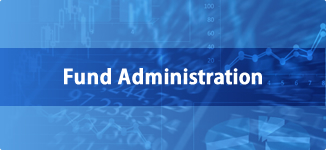 Fund Administration
