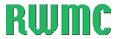 rwmc_logo.jpg